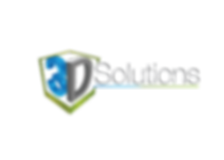 3DSolutions_Logo-01.png