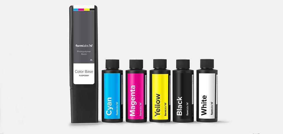 color-kit-cartridge-bottles.jpg