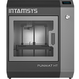 Funmat-ht-1024X1024.1.png