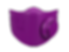 plactive-mask-1.png