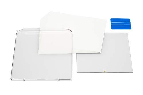 Kit de Impresion Avanzado para Ultimaker 3