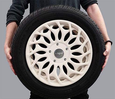 BigRep-3d-printed-car-rim.jpeg