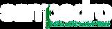 logo-sampedro.png