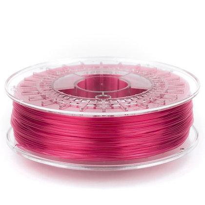 PLA/PHA - Violeta Transparente