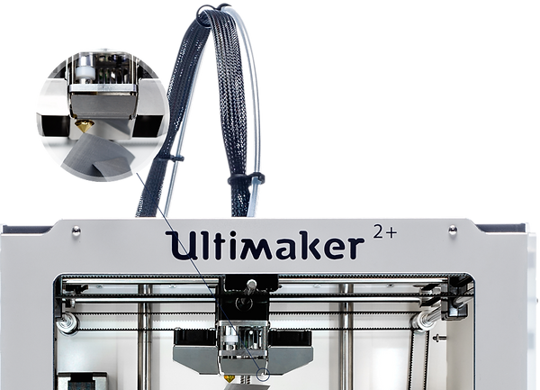 Ultimaker Colombia