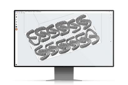 preform-monitorpng__1354x0_q85_subsampli