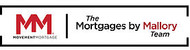 Mortgages by Mallory