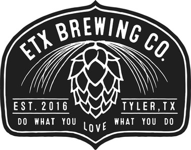 ETX Brewing Co.