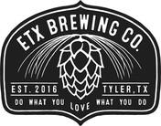 ETX Brewing Co.