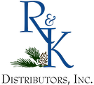 R&K Distributors, Inc.