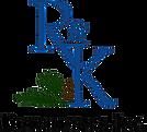 R&K Distributors, Inc.