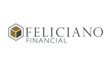 Feliciano Financial