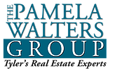 The Pamela Walters Group