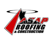 ASAP Roofing
