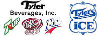 Tyler Beverages, Inc.