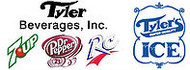 Tyler Beverages, Inc.
