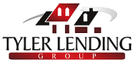 Tyler Lending Group