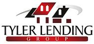 Tyler Lending Group