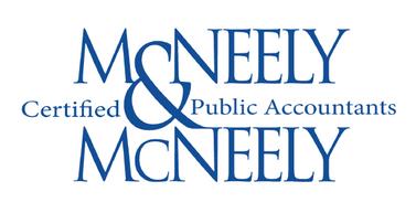 McNeely & McNeely Certified Public Accountants