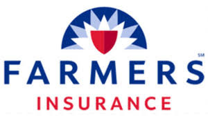 Farmers Insurance- Kelly Williams