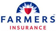 Farmers Insurance- Kelly Williams