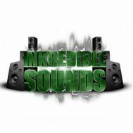 Inkredible Sounds