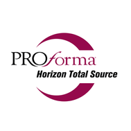 Proforma Horizon Total Source