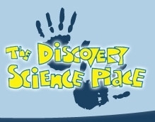 Discovery Science Place