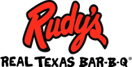 Rudy's Real Texas Bar-B-Q