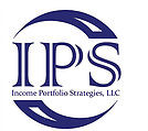 Income Portfolio Strategies