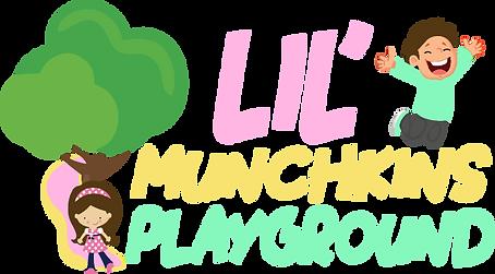lil-munchkins-logo.png
