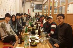 [14.01.30-31]Joint symposium w/ KHU