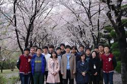 [15.04.06]PNEL 봄 사진