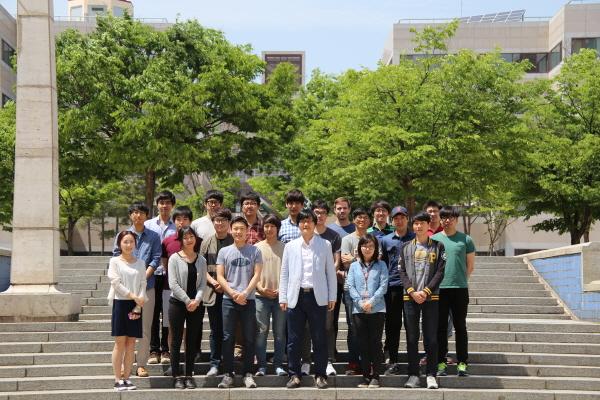 [15.05.04]PNEL 단체사진