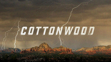 Cottonwood_Title.jpg