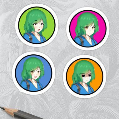 wedy-jones-emoji-stickers-redbubble.jpgpg