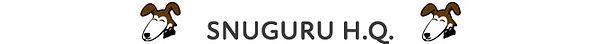 SNUGURU HQ.jpg