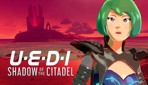 UEDI_capsule_616x353.jpg