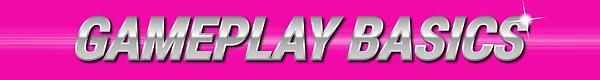 gameplay basics.png