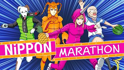Key_Art_Nippon_Marathon.png