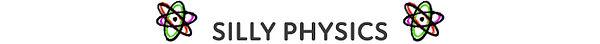 SH_SillyPhysics.jpg