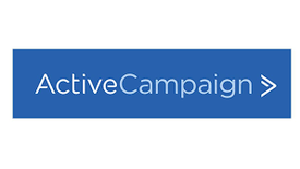 ESP review: ActiveCampaign
