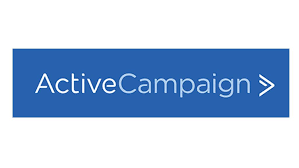 ActiveCampaign is probably one of the best ESPs in the market.
