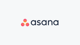 PM tool review: Asana