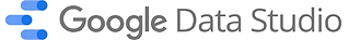 Google Data Studio.png
