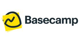 PM tool: Basecamp