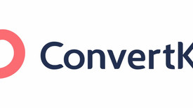 ESP review: ConvertKit