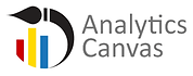 Analytics Canvas.png