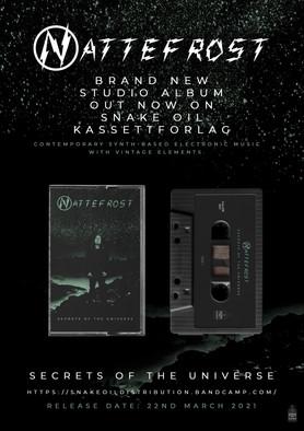 Cassette Tape Poster.jpg