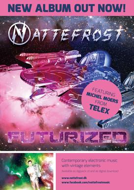 futurized-poster.jpg